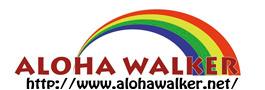aloha walker