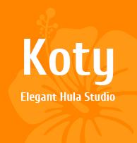 Kotyエレガントフラスタジオ
