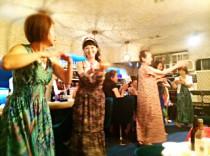 ダンケパーティー3
