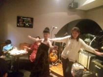 岡本二次会ブログ4