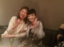 岡本二次会ブログ3