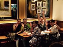 阪急ブログ4