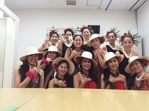 阪急ブログ6