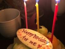 FB_IMG_cake-のコピー